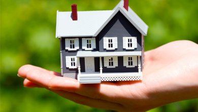 تغییراتی که روح تازه ایی به خانه شما میبخشد